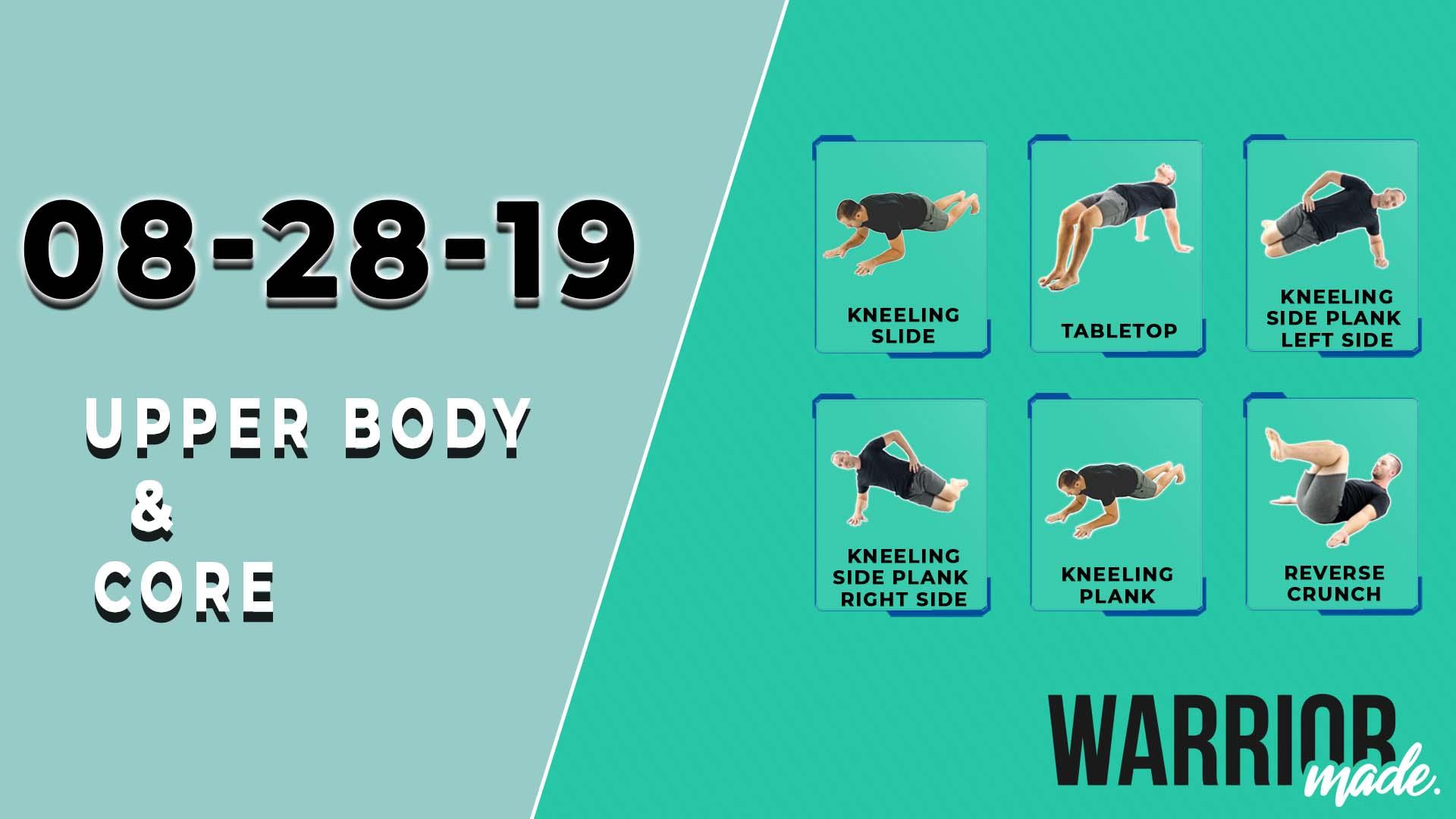 workouts-08-28-19