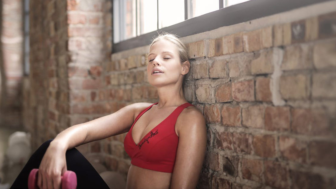 can-you-sweat-out-cold-tips-working-out-when-sick