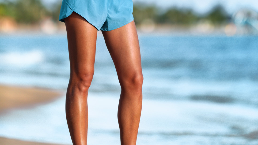 the-best-exercises-to-tone-your-quadriceps