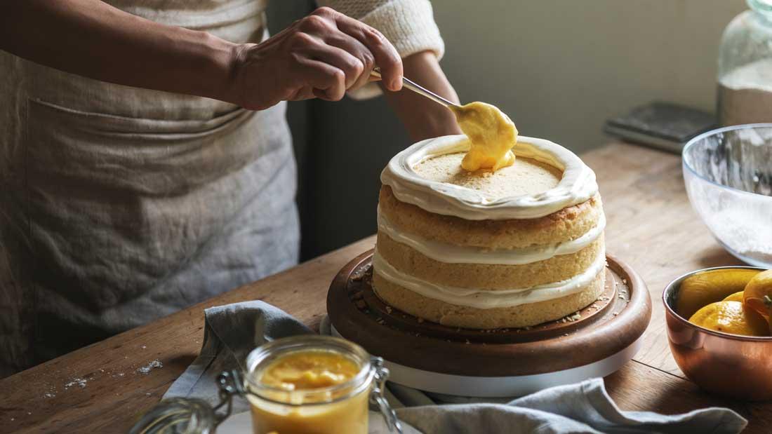 keto-lemon-cake