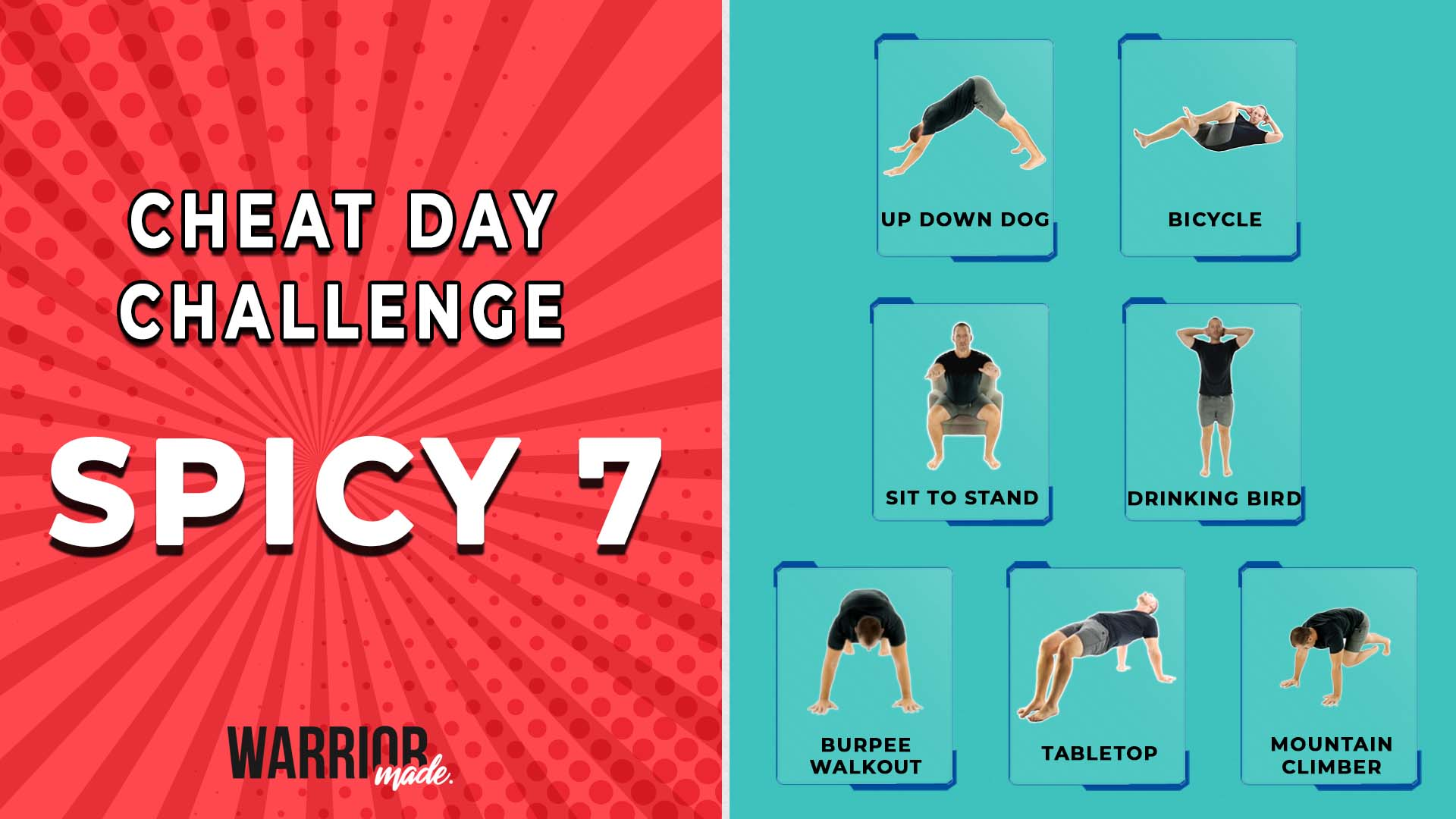 cheat-day-challenge-spicy-7