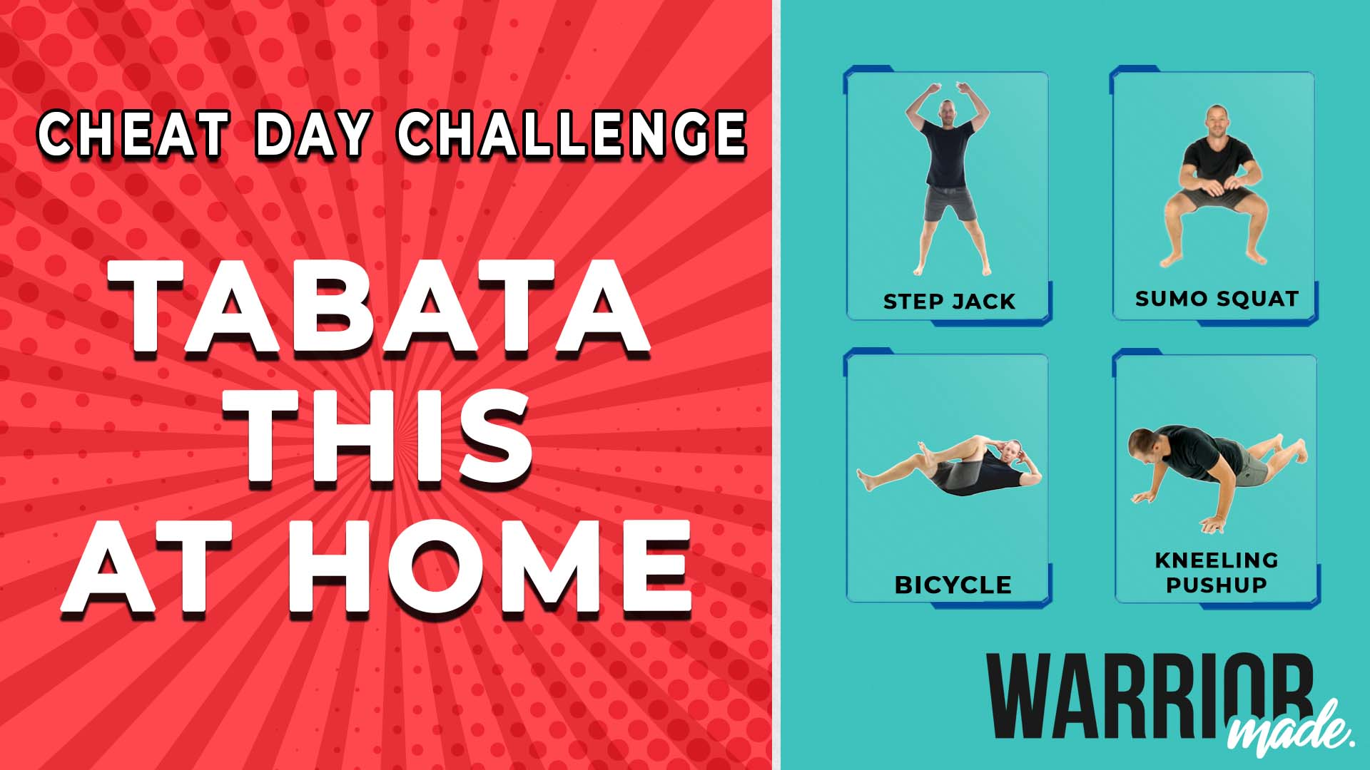 cheat-day-challenge-tabata-this-at-home