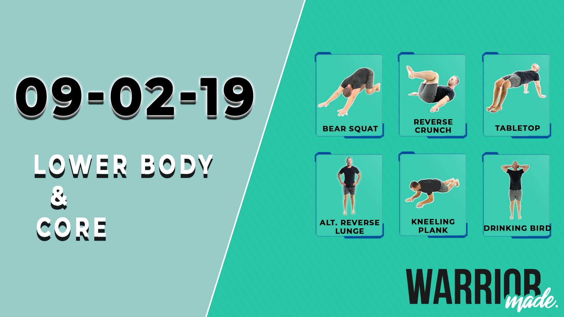 workouts-09-02-19
