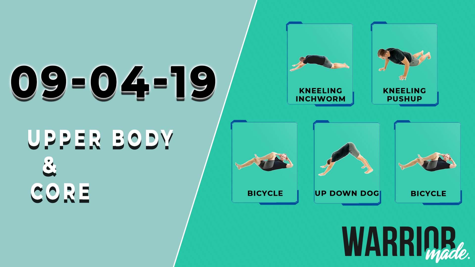 workouts-09-04-19