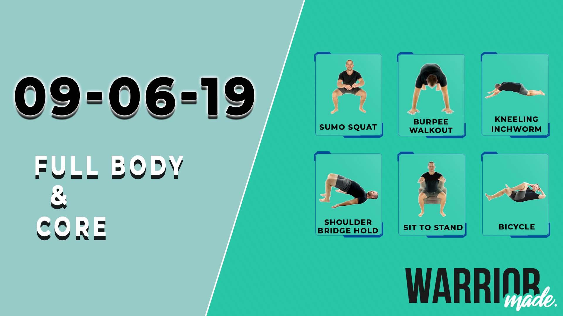 workouts-09-06-19
