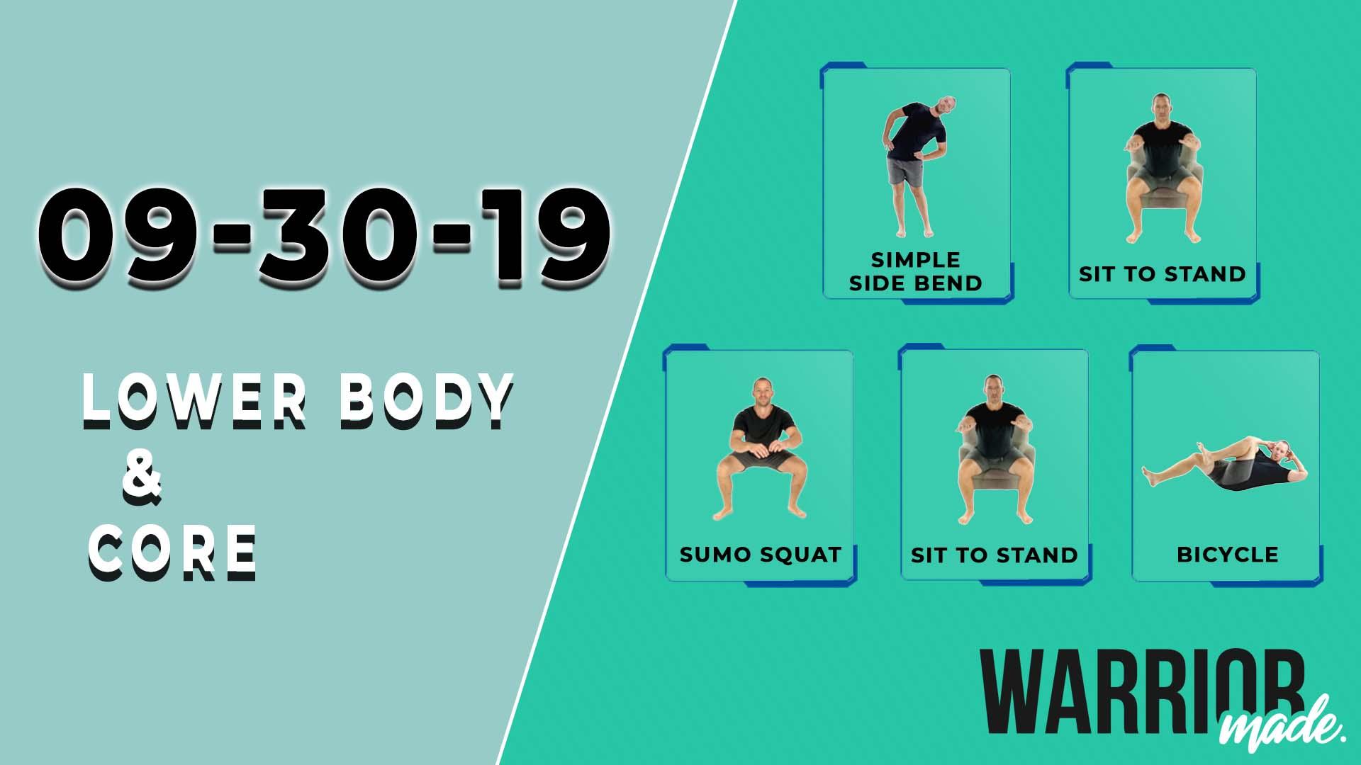 workouts-09-30-19