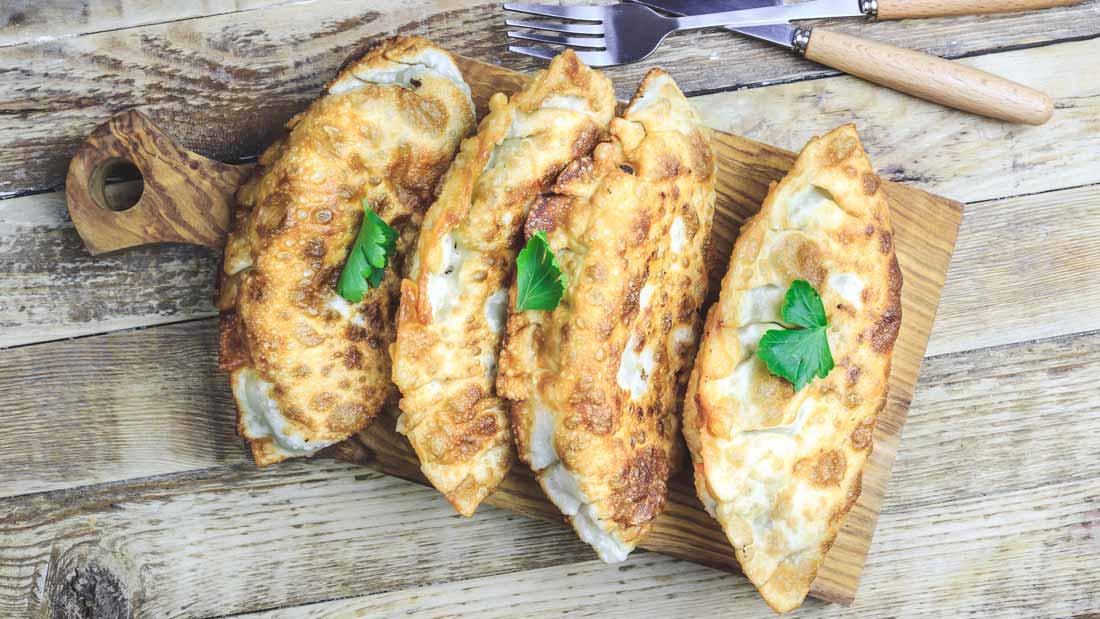 buffalo-chicken-keto-empanadas