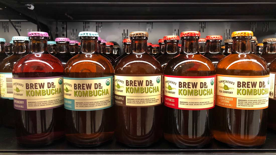 kombucha-keto-to-drink-or-not-to-drink