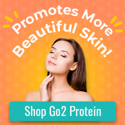 blog-go2protein-fun