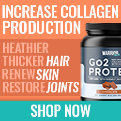 blog-go2protein-informational