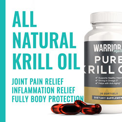 blog-krill-oil-informational