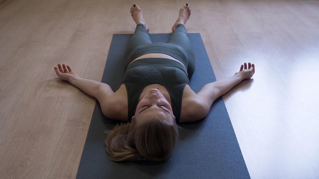 abdominal-bracing