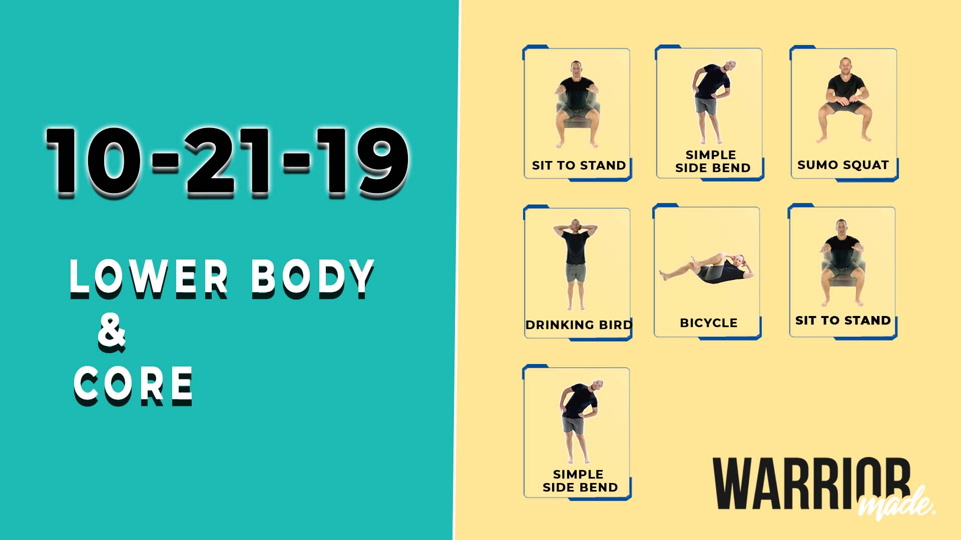 workouts-10-21-19