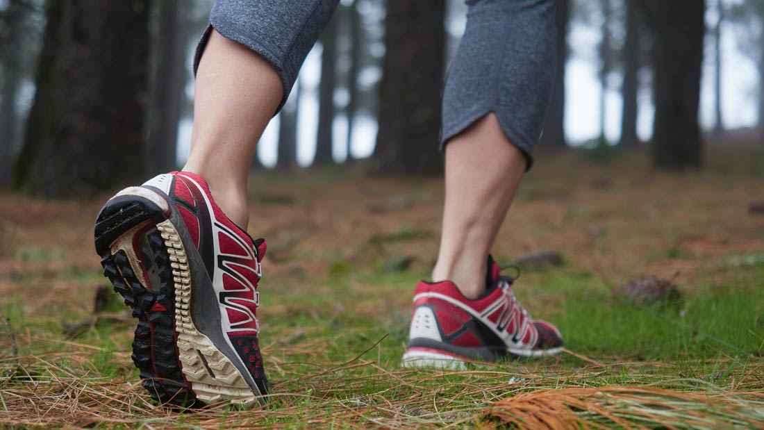 10-reasons-why-walking-is-the-best-exercise