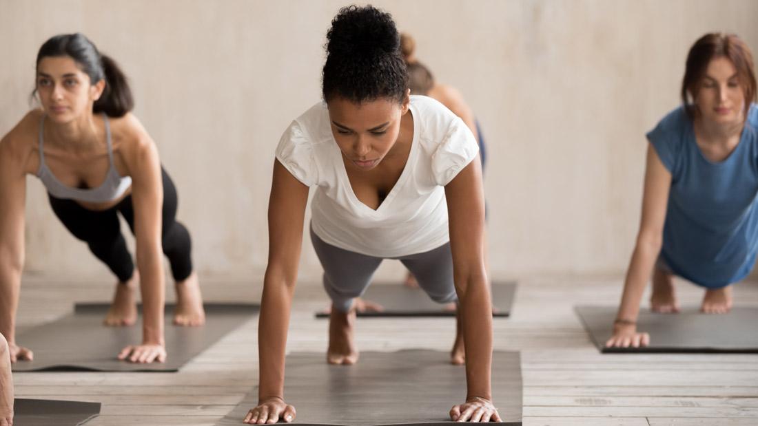 ab-exercises-for-women
