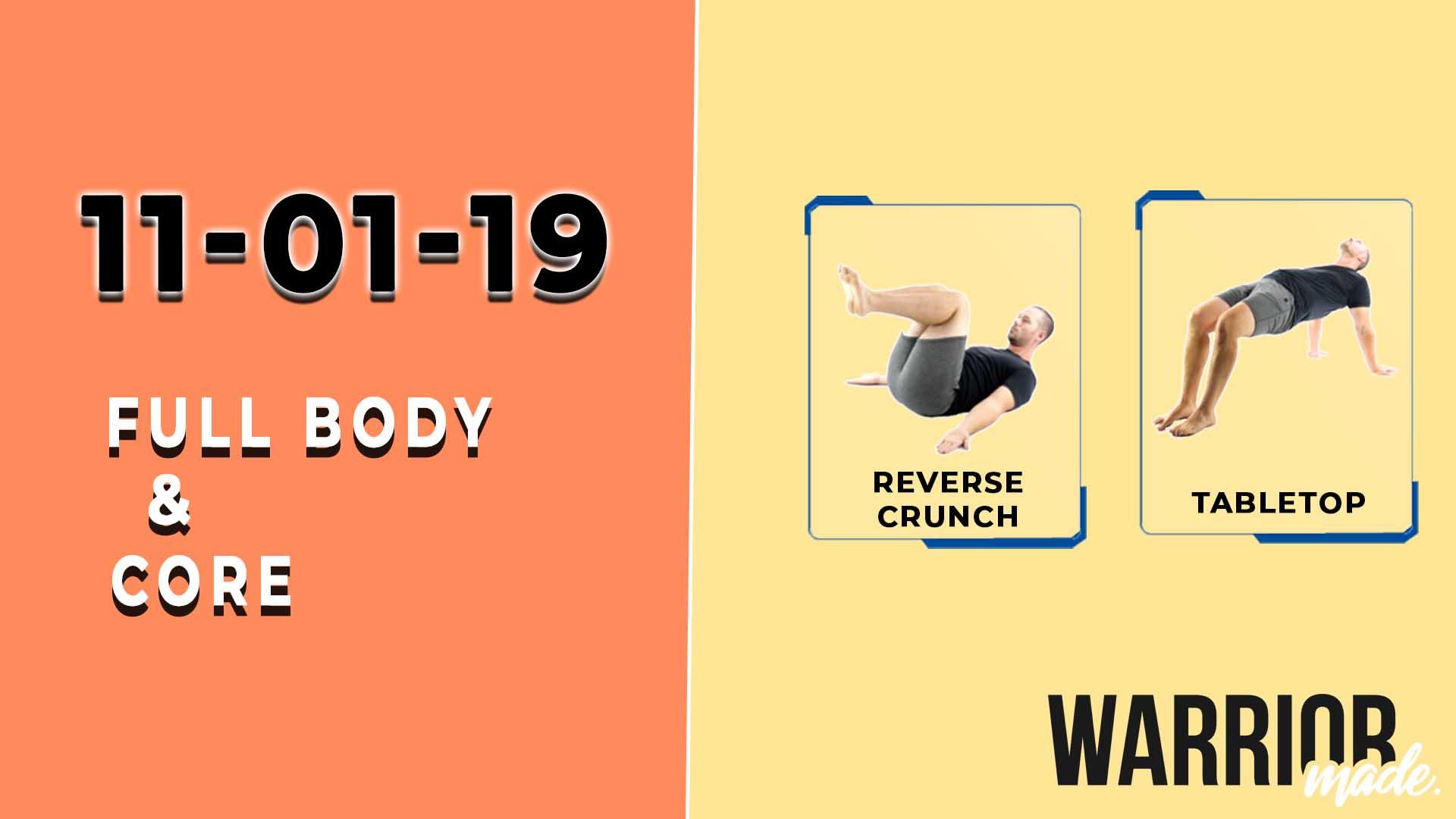 workouts-11-01-19