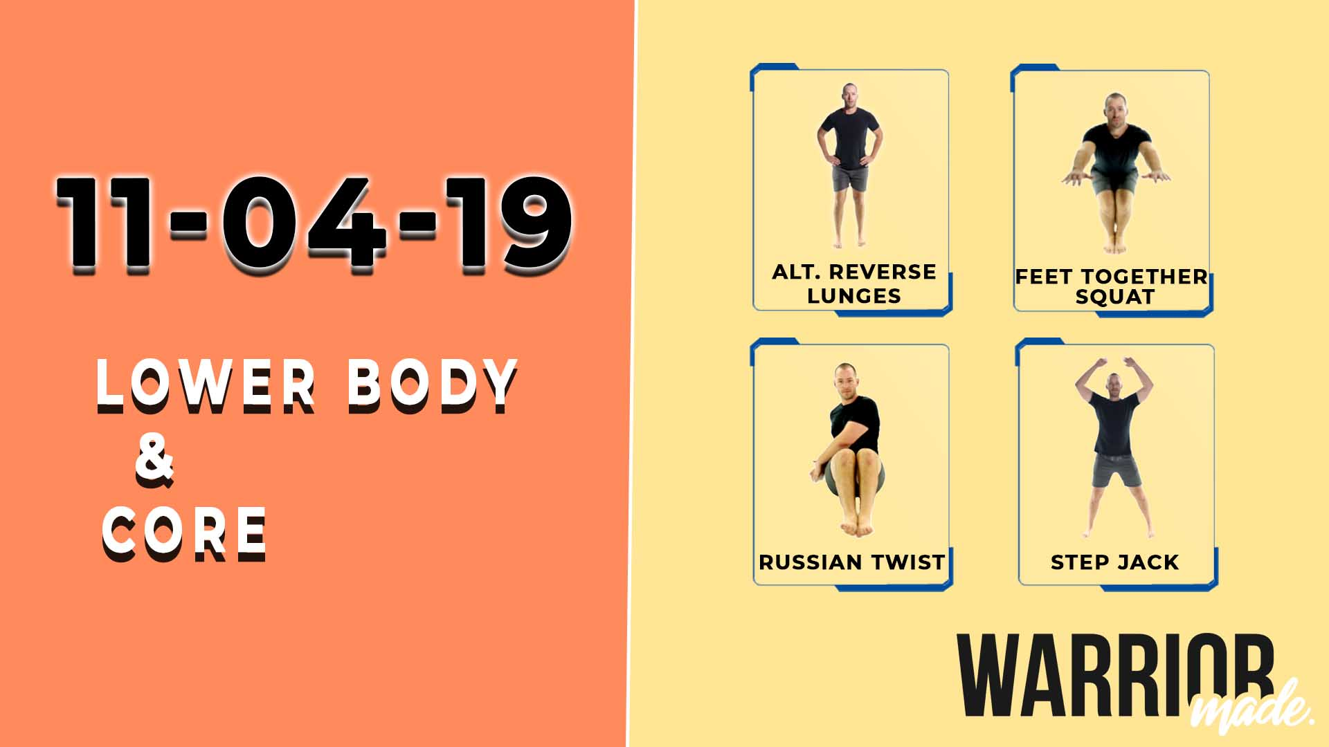 workouts-11-04-19