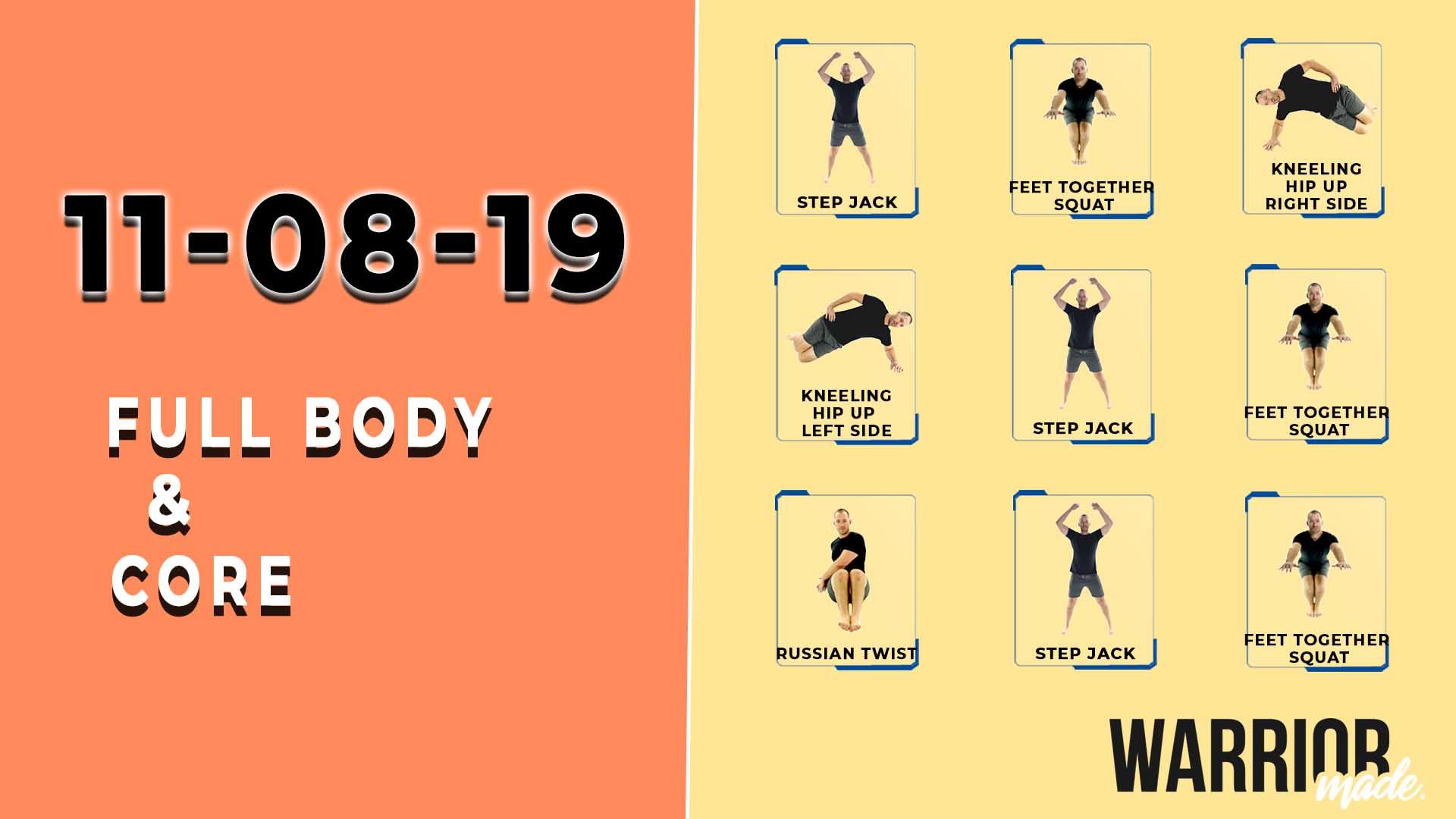 workouts-11-08-19