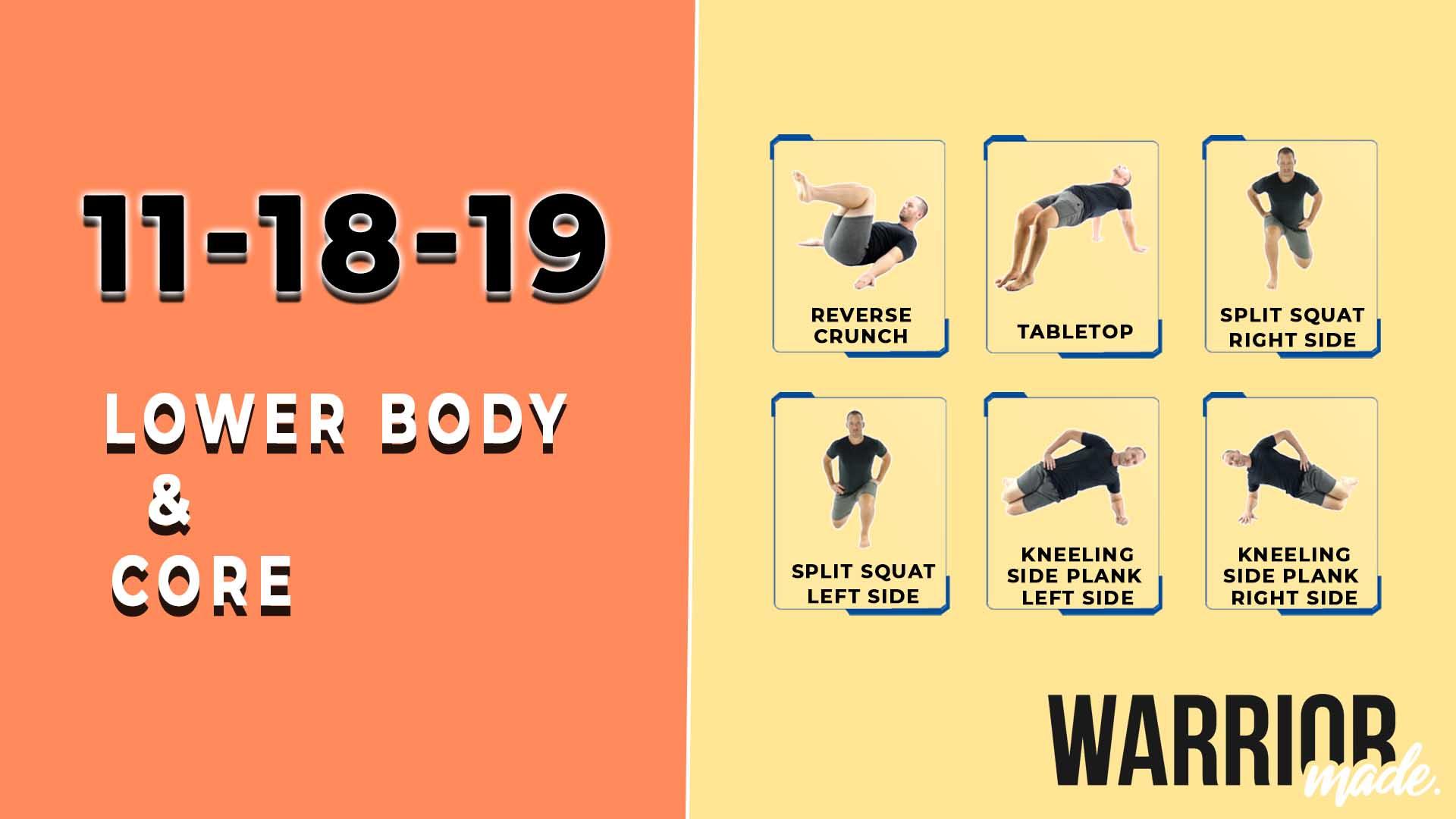 workouts-11-18-19
