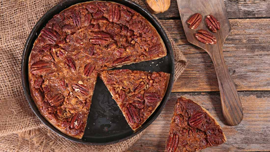 low-carb-pecan-pie