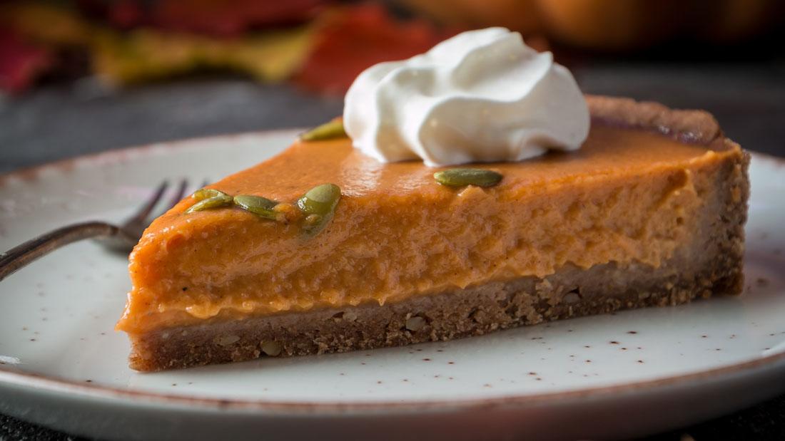 low-carb-pumpkin-pie