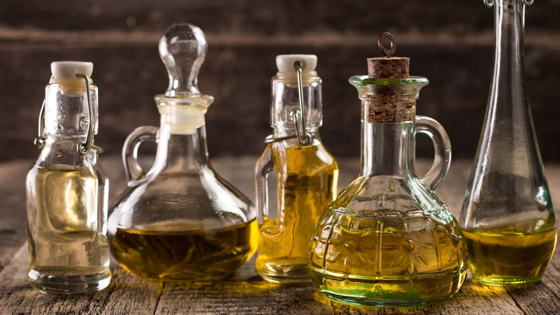 healthier-substitutes-for-vegetable-oil