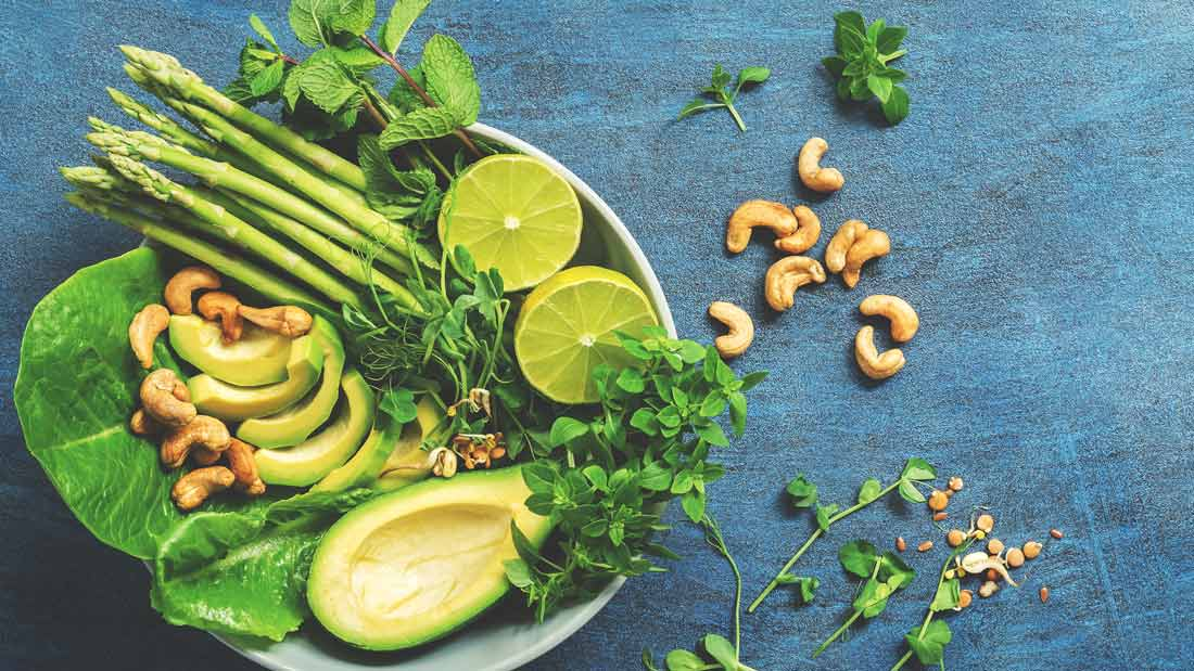how-to-stay-vegetarian-on-a-ketogenic-diet
