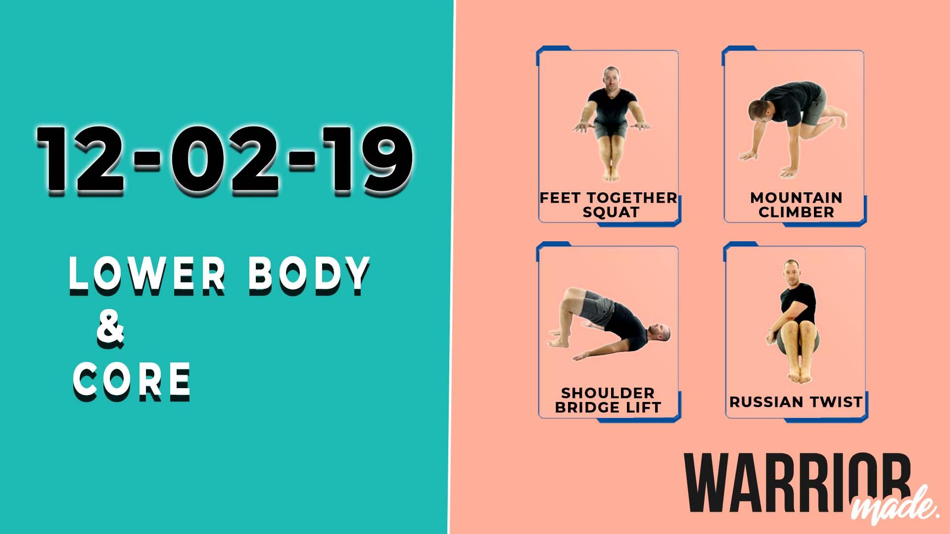 workouts-12-02-19