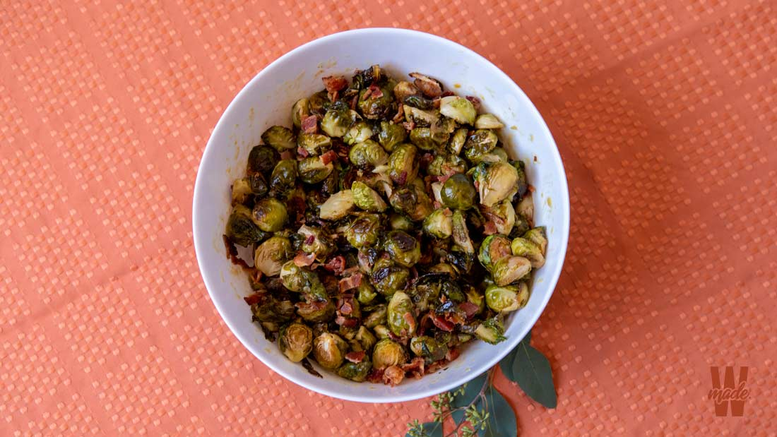 parmesan-brussel-sprouts