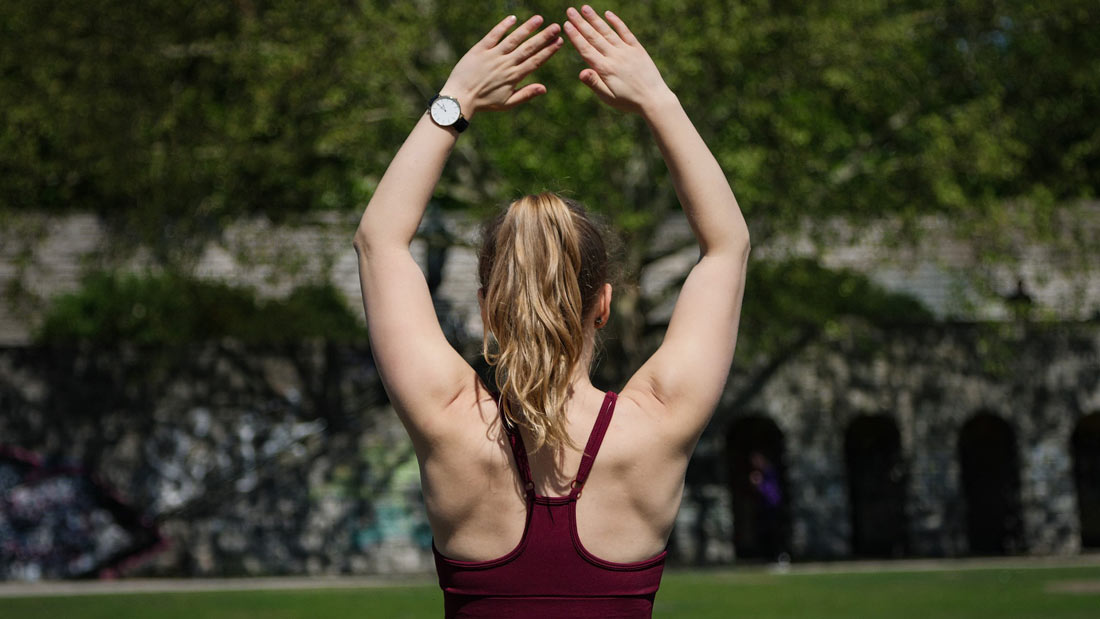 arm-exercises-without-weights