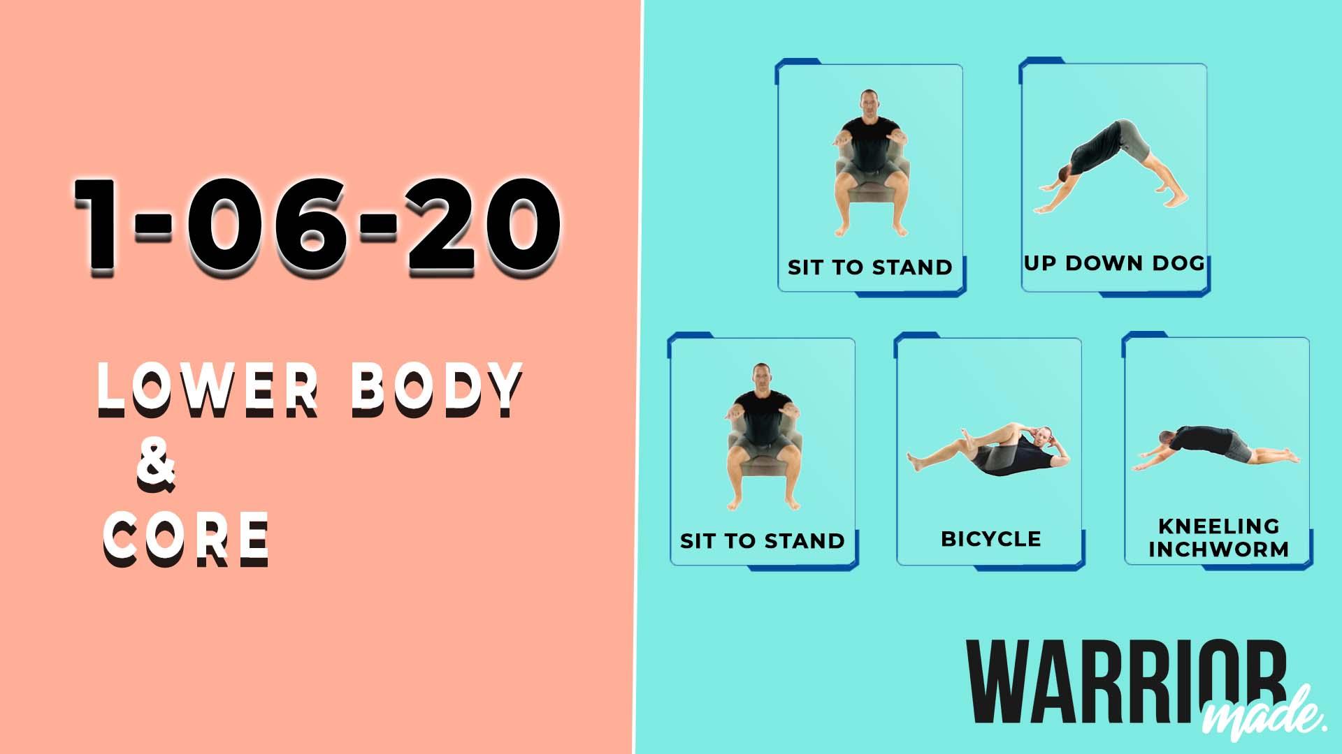 workouts-01-06-20