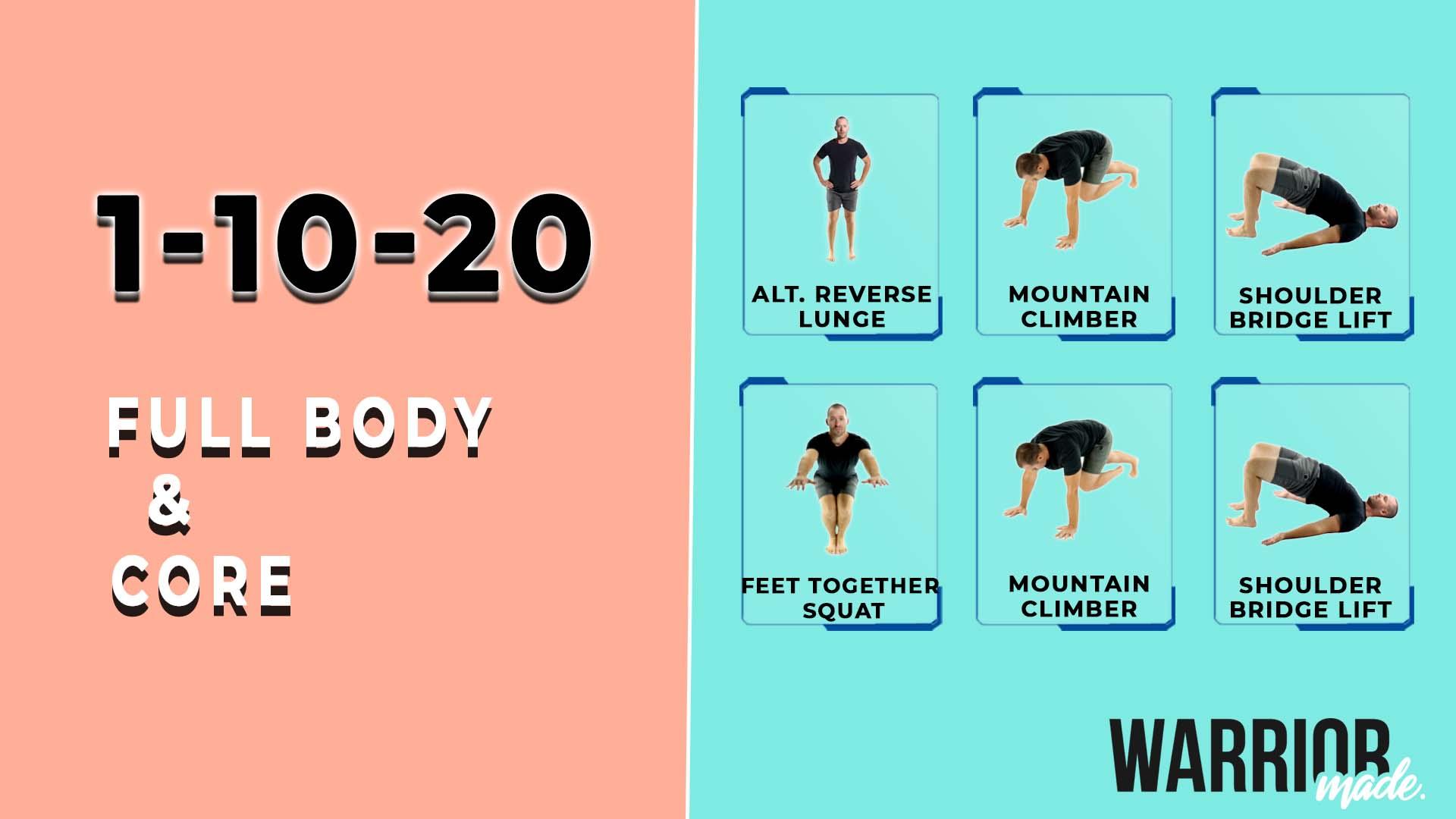 workouts-01-10-20