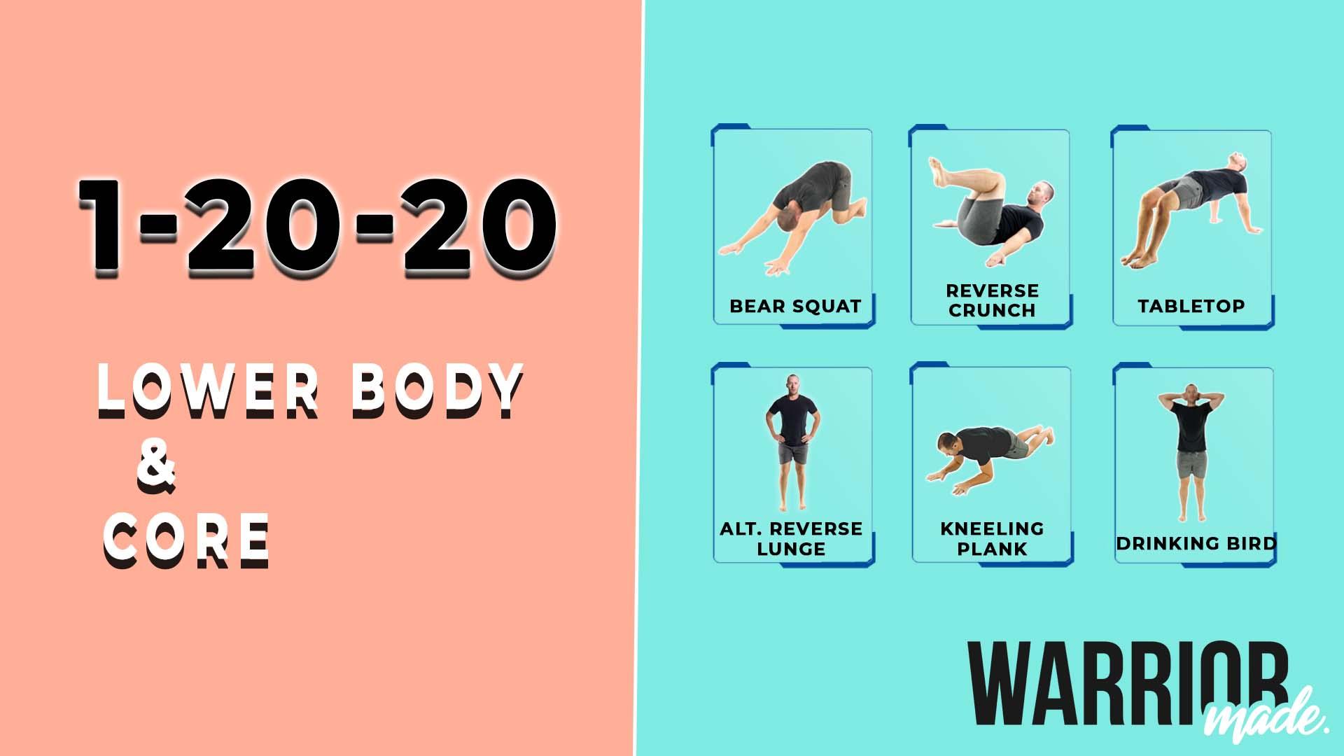 workouts-01-20-20