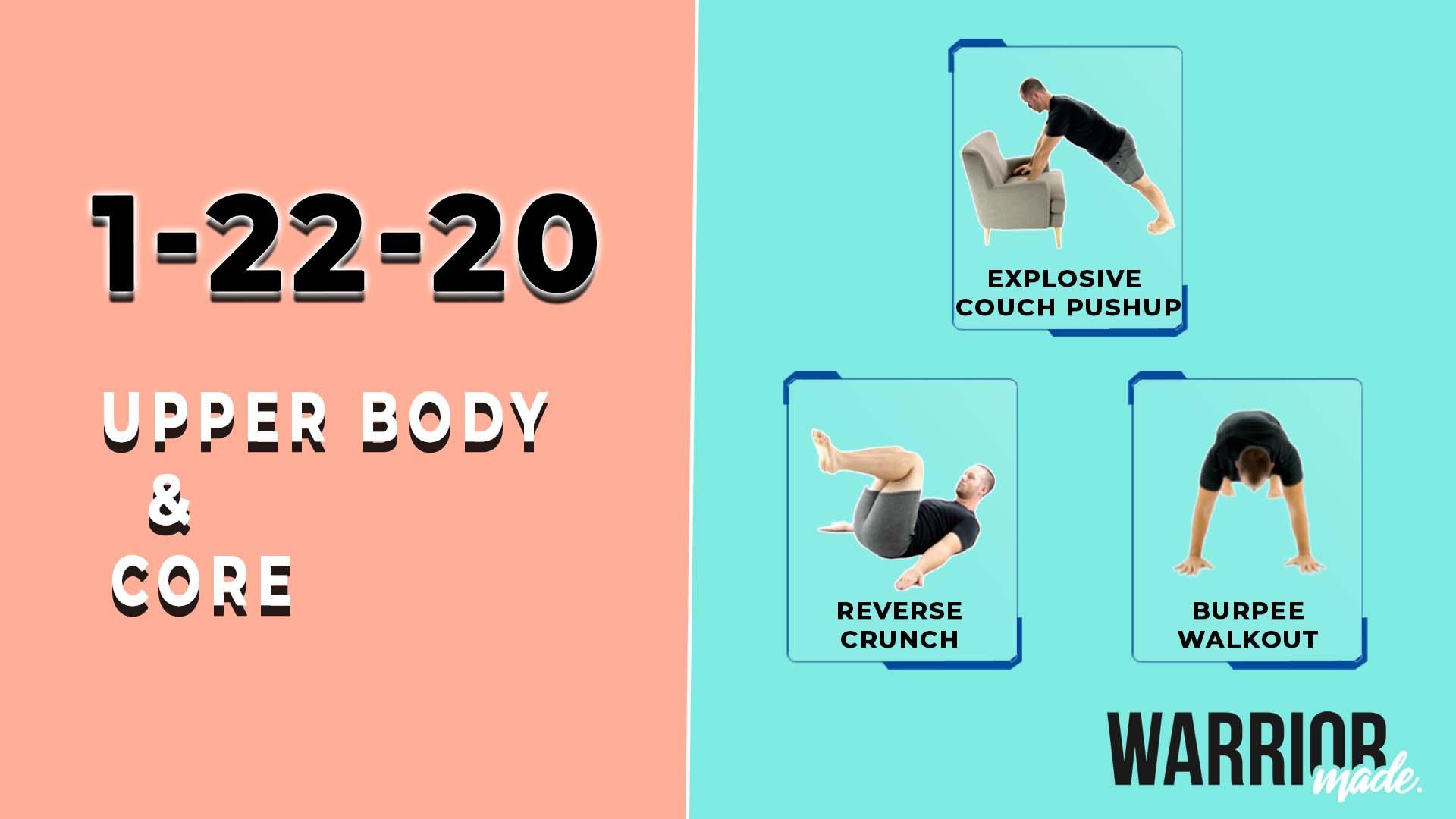 workouts-01-22-20
