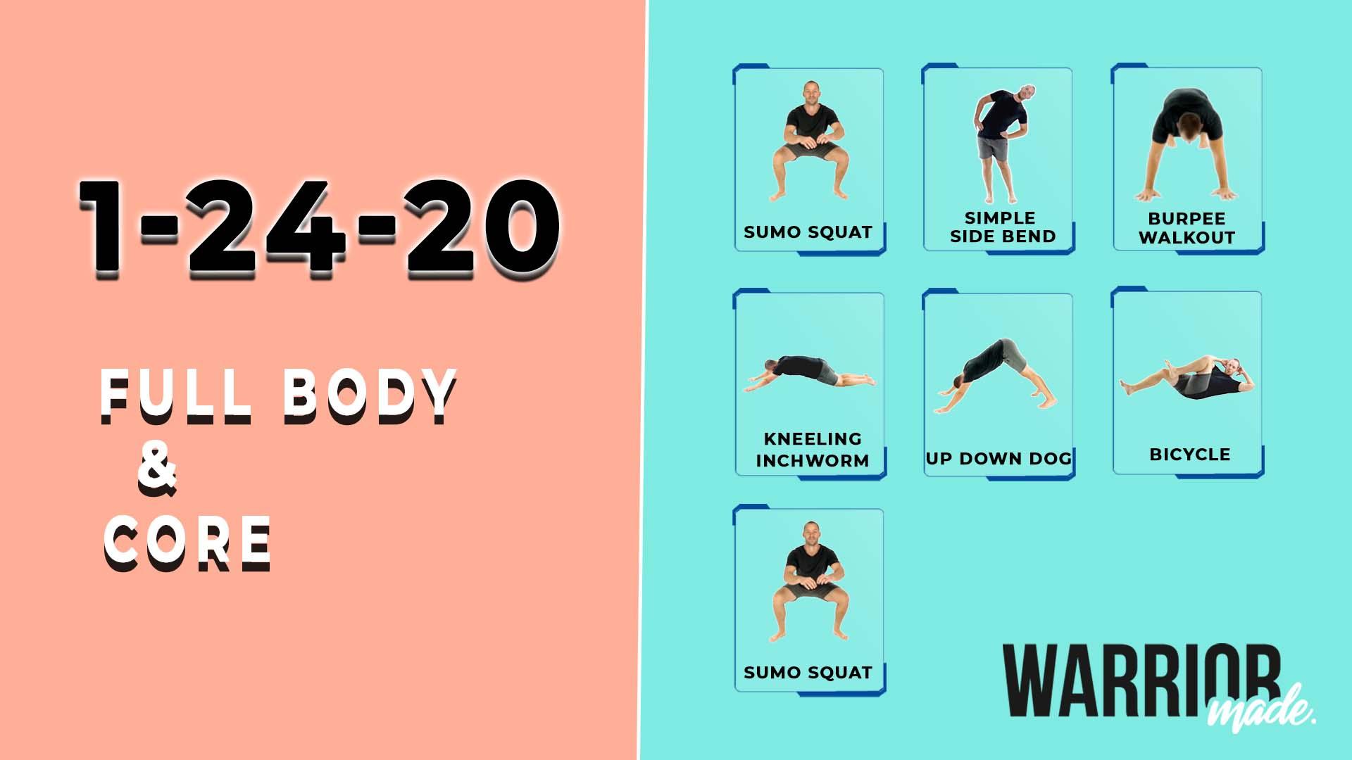 workouts-01-24-20