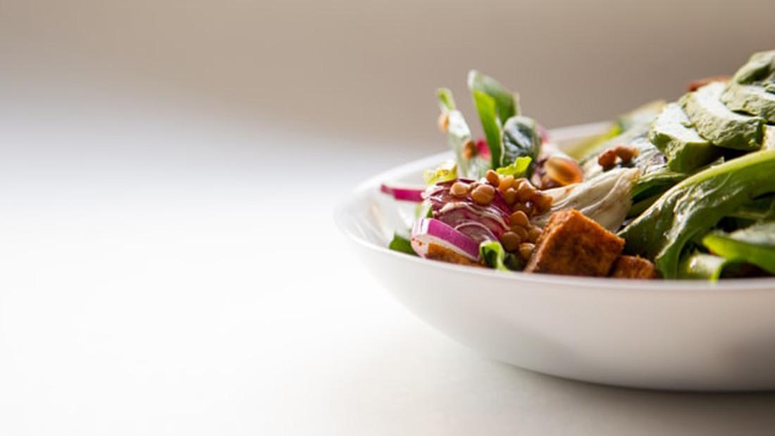 keto-lunch-ideas