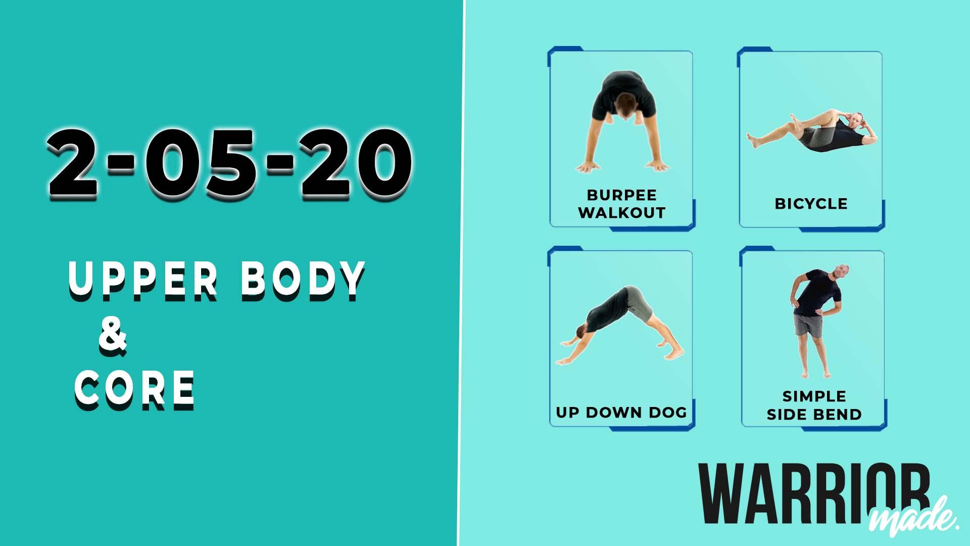 workouts-02-05-20