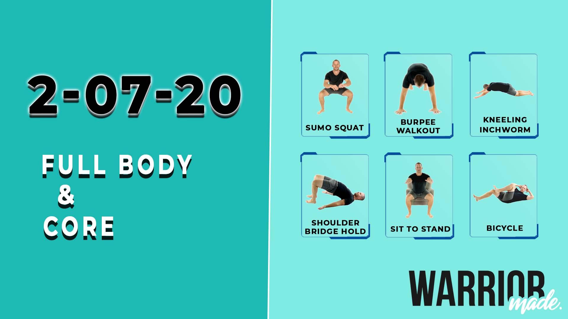 workouts-02-07-20