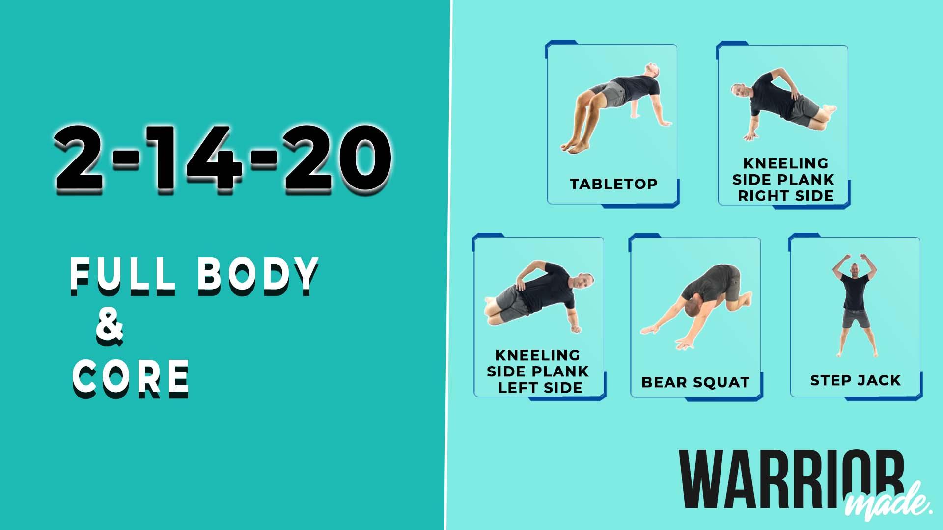 workouts-02-14-20