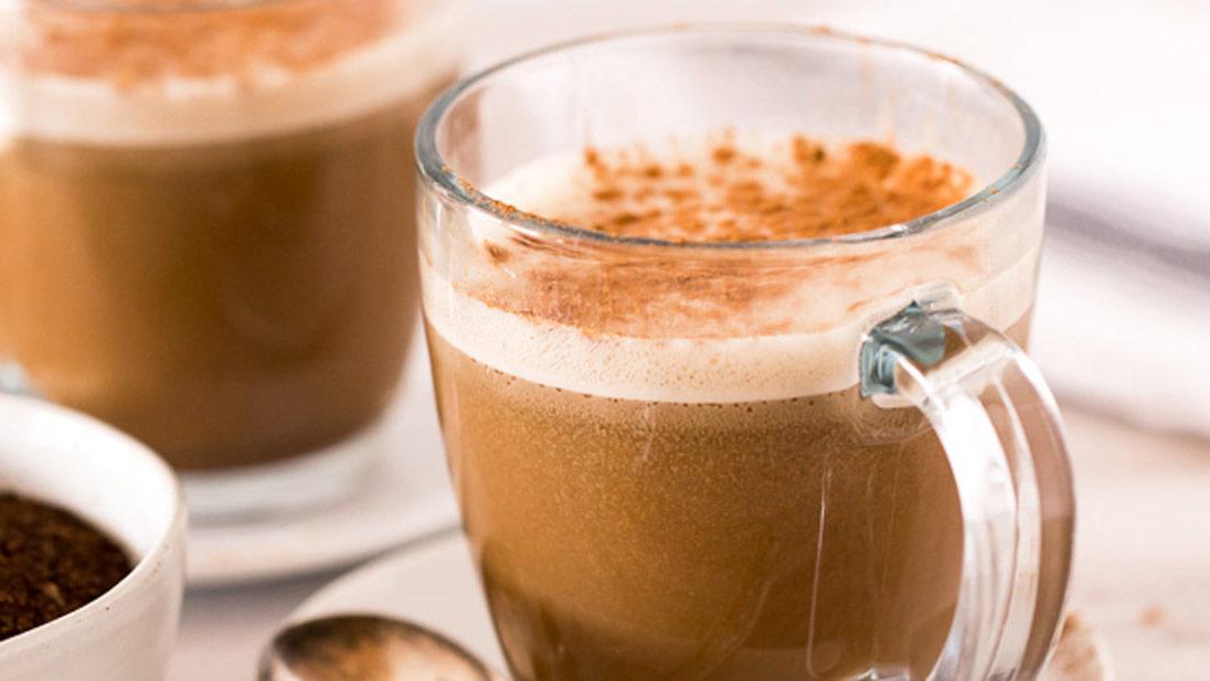 coconut-milk-latte