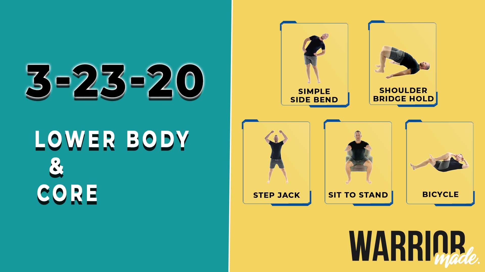 workouts-03-23-20