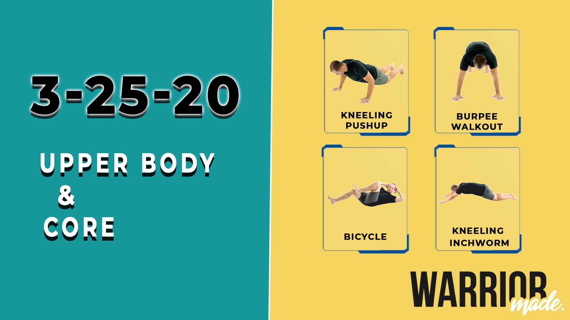 workouts-03-25-20