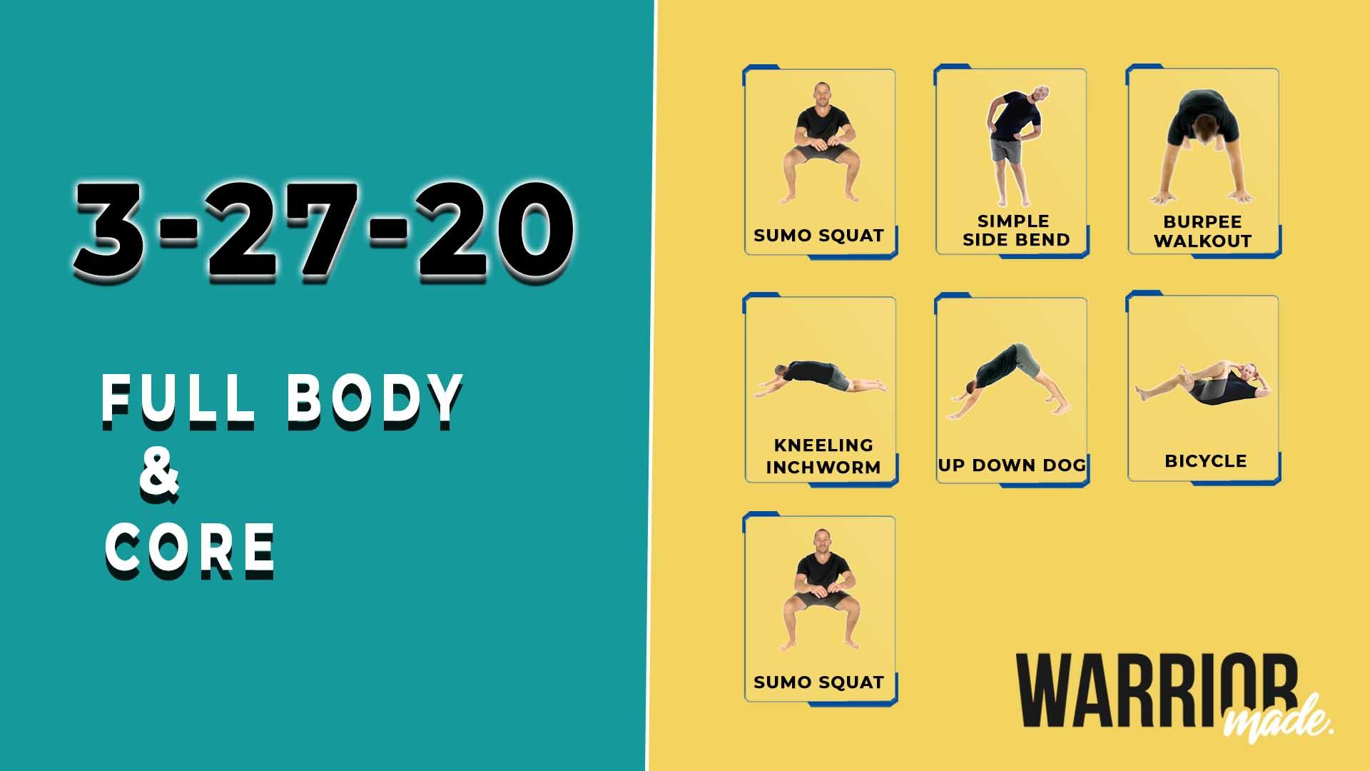 workouts-03-27-20