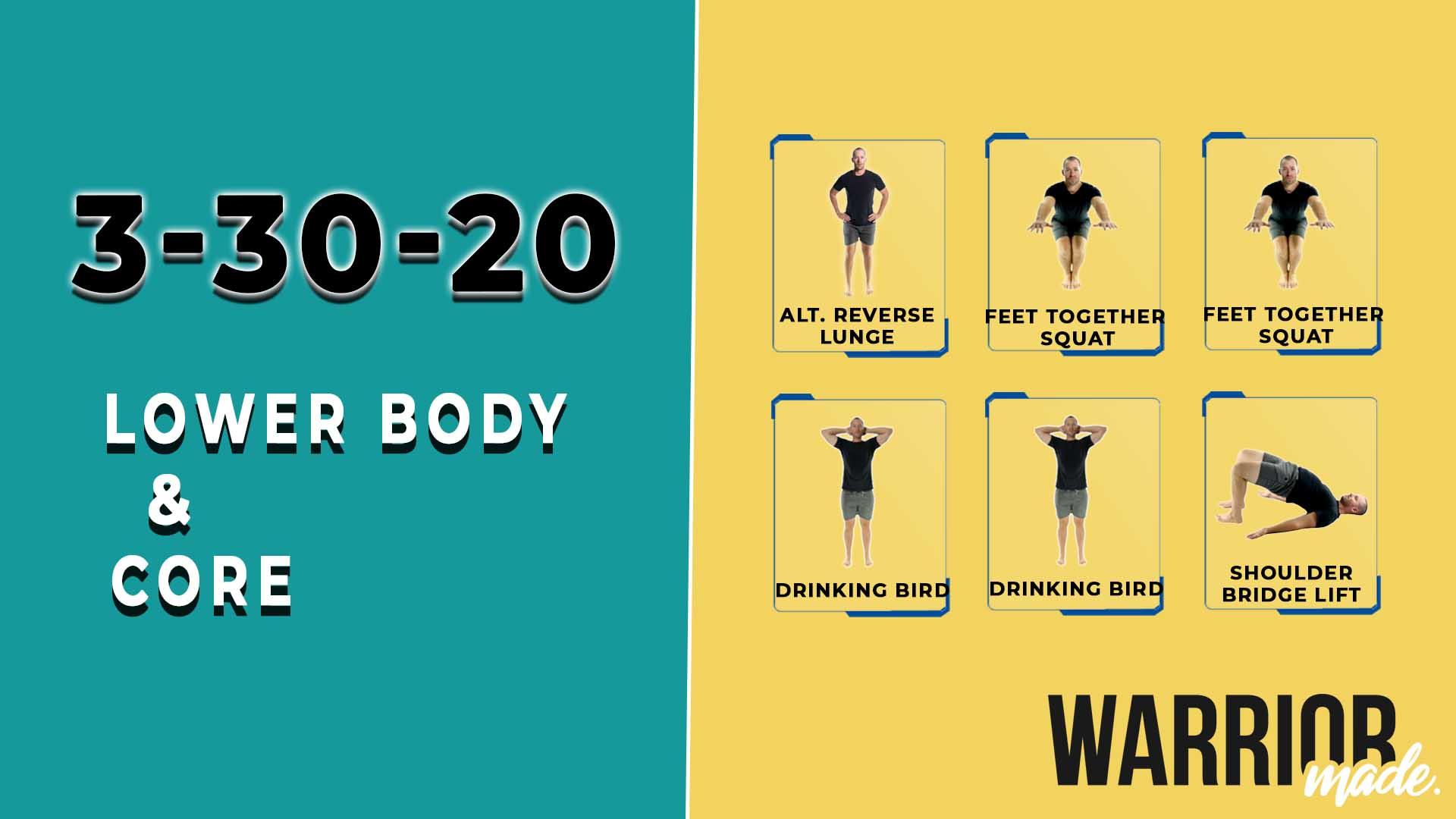 workouts-03-30-20