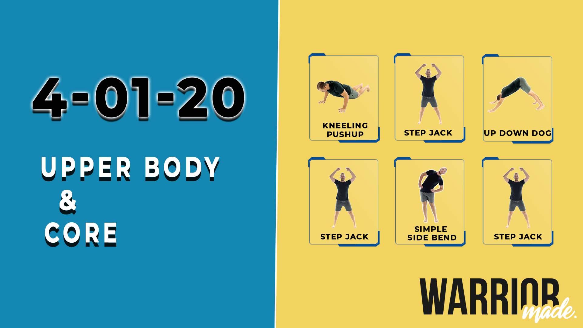 workouts-04-01-20