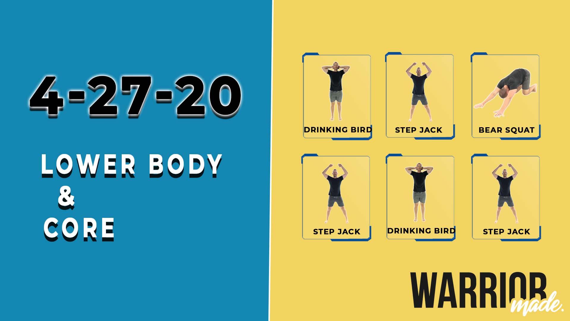 workouts-04-27-20