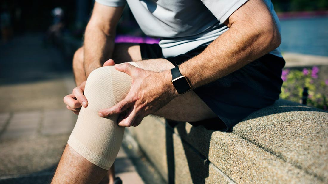 low-impact-exercises-for-bad-knees