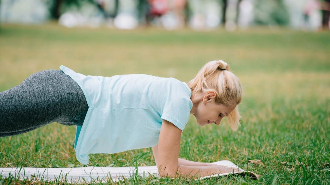plank-exercises