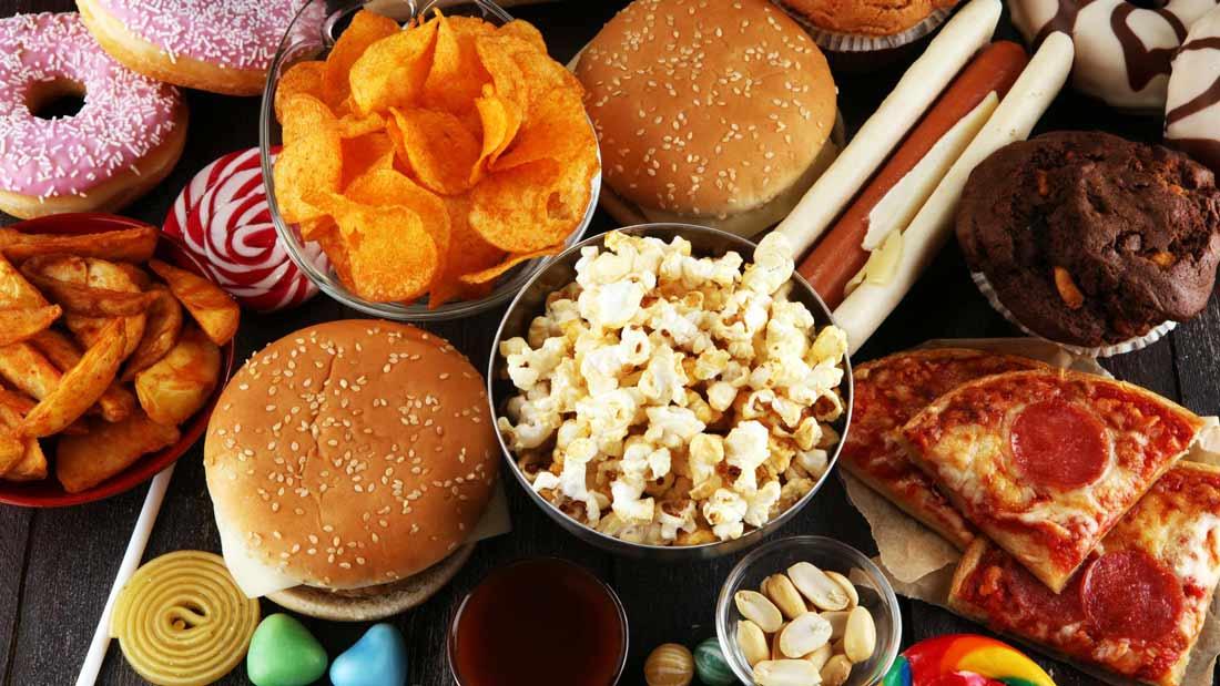 standard-american-diet