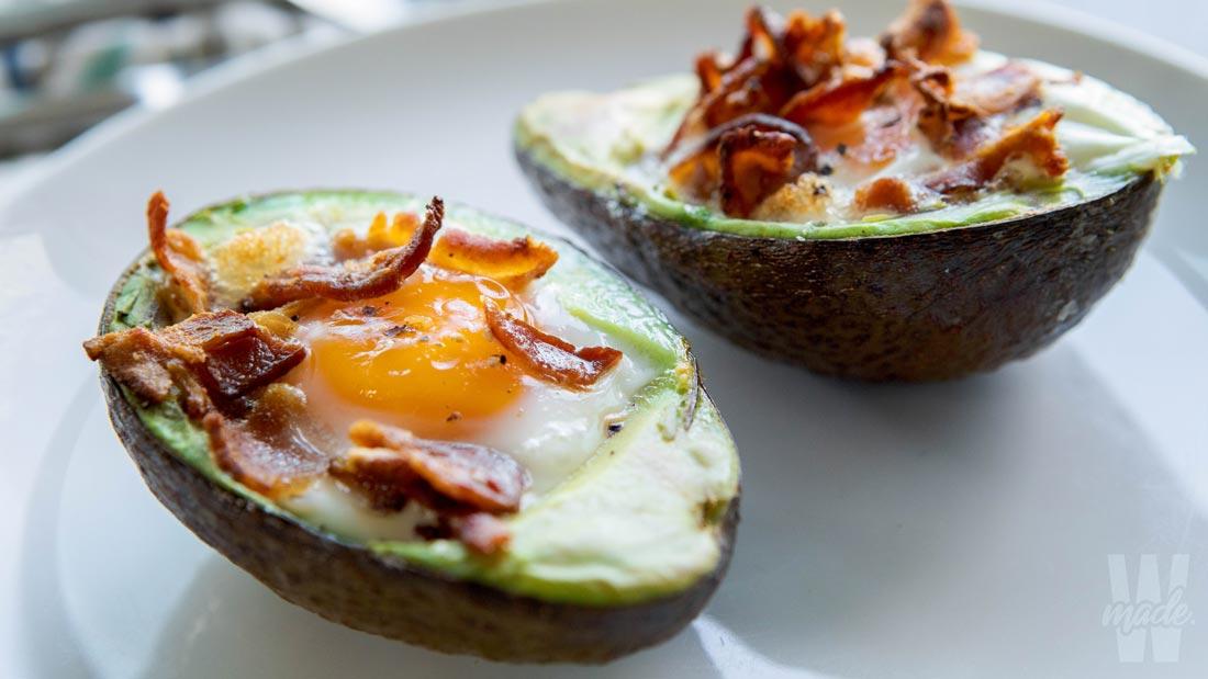 avocado-bacon-and-eggs